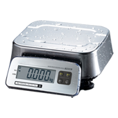 Simple Weighing Scales